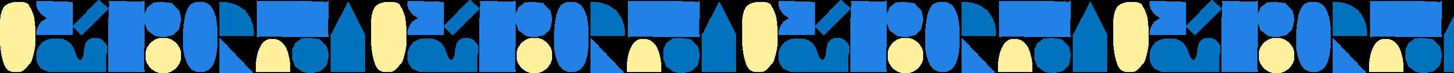 Työryhmien tuotokset